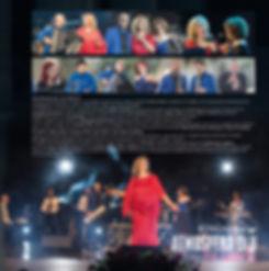 Brochure 2018 - pag.7.jpg