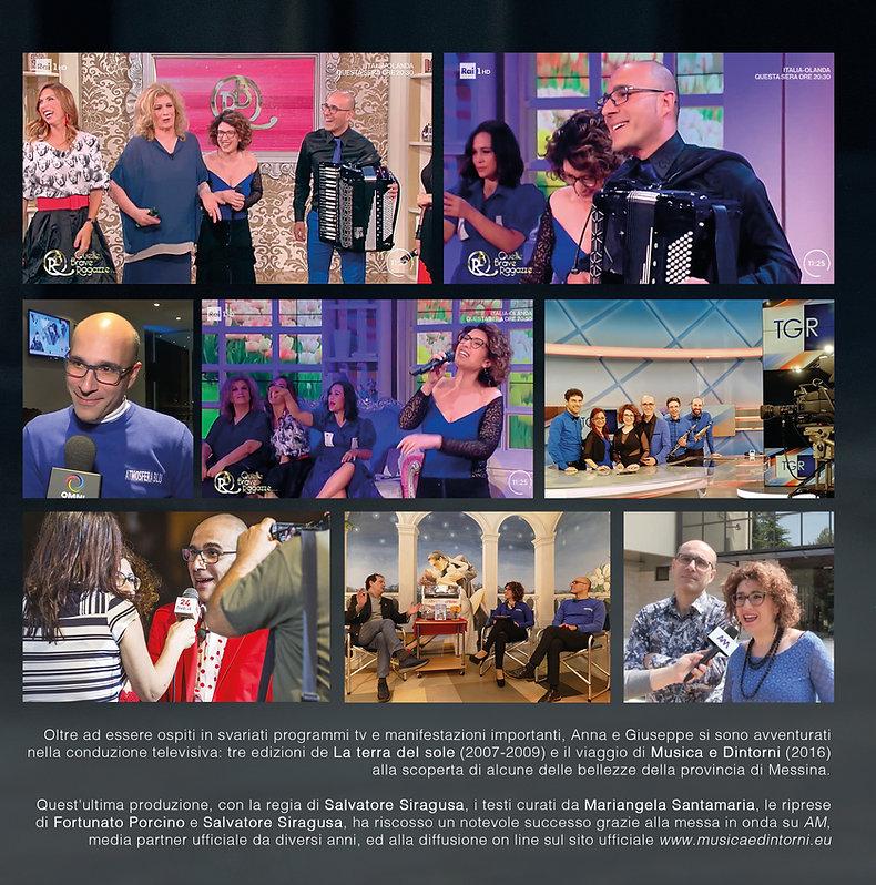 Brochure 2018 - pag.11.jpg