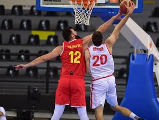 La Suisse au pied du mur après sa défaite face à la Macédoine
