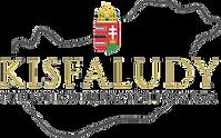 kisfaludy-logo.png
