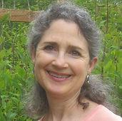 Susan Colleen Browne Autor of Irish Love stoies