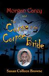 CurseOfTheCorpseBride (1).jpg