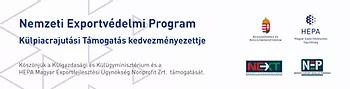 Weboldali tájékoztató banner.webp