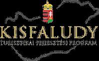 kisfaludy-logo.webp