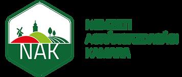 nak-logo-2017.png