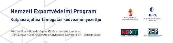Weboldali tájékoztató banner.jpg
