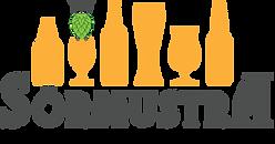 Poharas-üveges logó - mustra+bagoly (szü