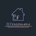 BDF ENGENHARIA INTEGRADA E SERVIÇOS
