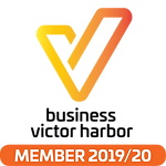BVH_Member Icon 2019-20.png