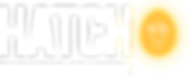 Hatch Logo Web Transp.png