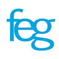 FEG.png