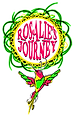 Rosalies Journey Transparent w white Outline.png