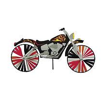 Windwheel_Vehicle_WW175010.jpg