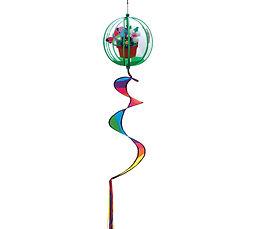 Twister_Balls_Floral_FL_188016_TB_1.jpg