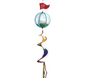 Twister_Balls_Sports_SP_188064_TB_1.jpg