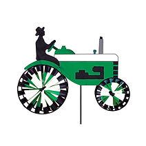 Windwheel_Vehicle_WW175007.jpg