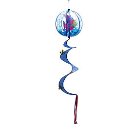 Twister_Balls_Sea_Animals_SM_188014_TB_1