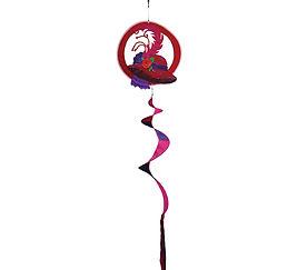 Twister_Balls_Hobbies_HB_188052_TB_1.jpg