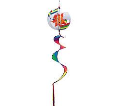 Twister_Balls_Fun_In_The_Sun_SU_188013_T