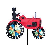 Windwheel_Vehicle_WW175008.jpg