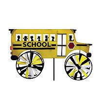 Windwheel_School_Education_WW175013.jpg