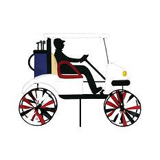 Windwheel_Vehicle_WW175014.jpg