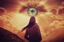 shamanism.jpeg
