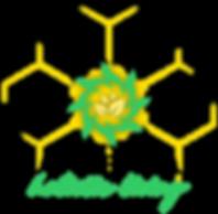 LOGO_new-Avicenna_hive_no-background_600