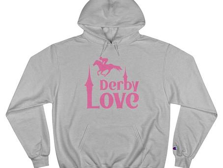 When is the 2021 Kentucky Derby?