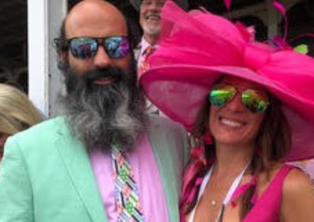How to find a hat for the Kentucky Derby