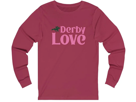 Will the 2021 Kentucky Derby have fans?