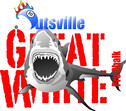 Great White Chalk on Sale Now at Caliberbilliards.com!