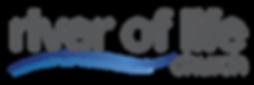 RiverOfLifeChurch_Logo_Web_noBackGround.