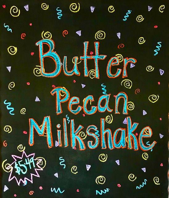 butter pecan.jpg