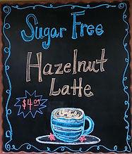 Sugar Free Hazelnut.jpg
