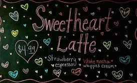 Sweetheart Latte.jpg