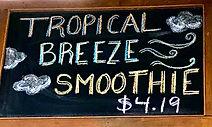 Tropical Breeze 6.23.2020.jpg