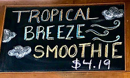 Tropical Breeze 6.23.2020.jpg