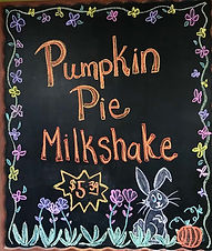 PP Milkshake.jpg