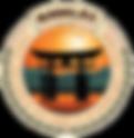 NAAALEC_Logo.png