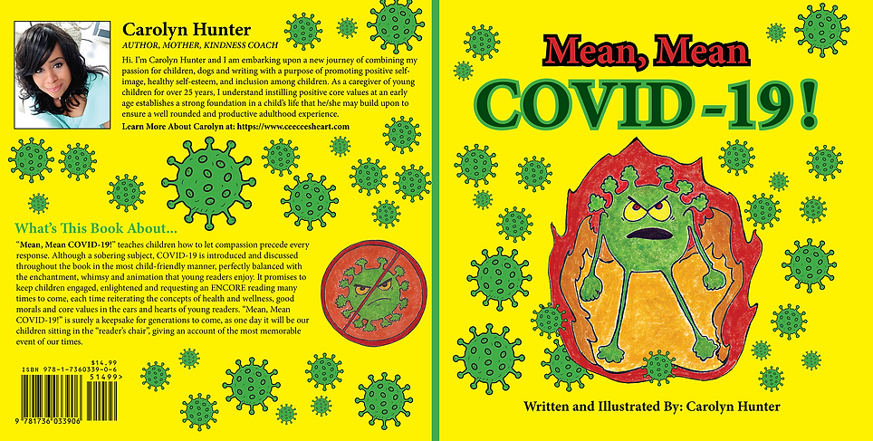 MeanMeanCOVID19BookCover-Final2021-2.png