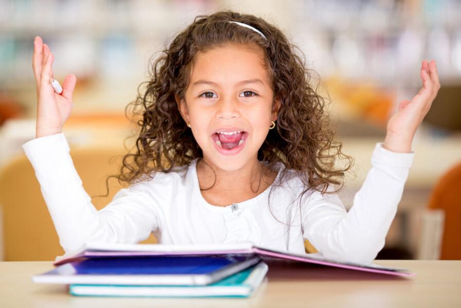 benefits-of-reading-for-children-2.jpg