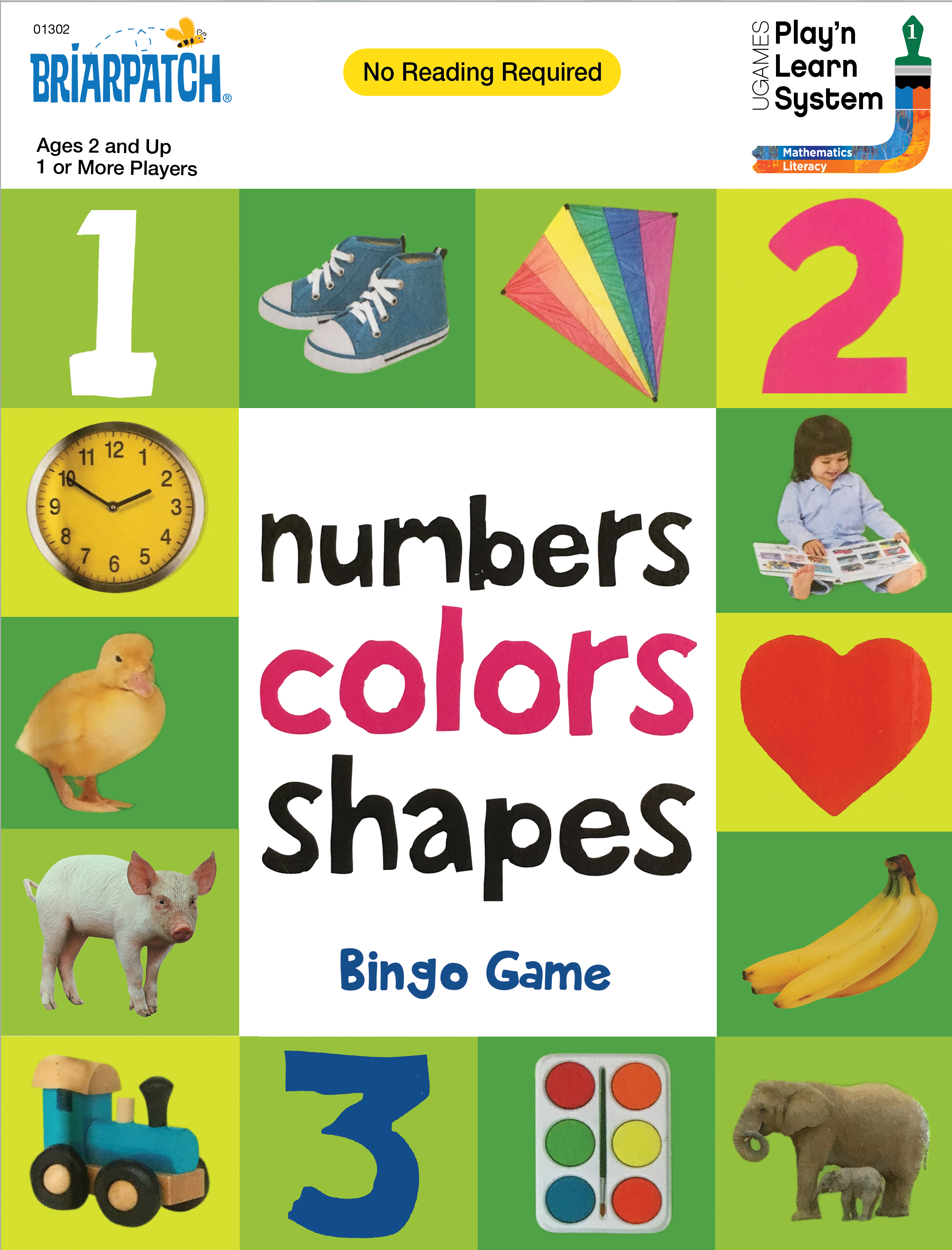 NumbersColorsShapes2