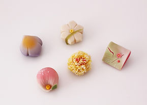 冬花の会_210114_12.jpg