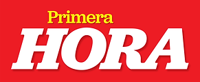 Primera_Hora_logo.png