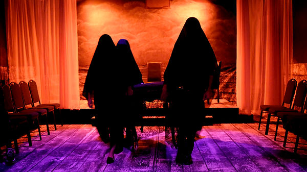 Sombras infierno.jpg