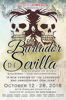 Burlador de Sevilla front imprenta.jpg