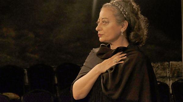 Duquesa Isabella.jpg