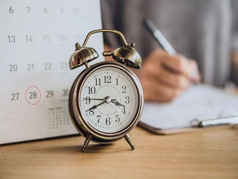 ساعات-العمل-وساعات-العمل-الإضافي-في-تركي