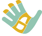 Ishada Logo.png